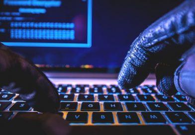 Hacker'ların Dolandırıcılık Yöntemleri